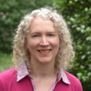 Kirsten Richert1