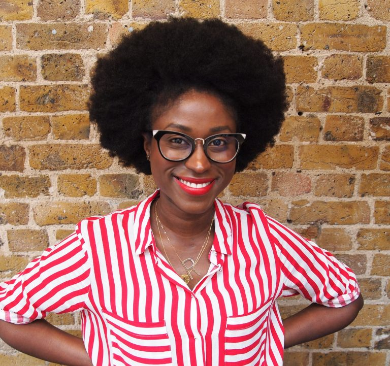 Rebecca-Monique-Williams-Square-768x721