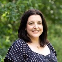 Michelle Harte